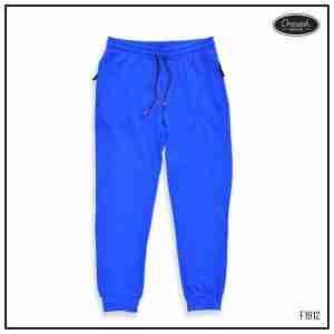 <b>Y. TWO</b> <br>F1912 | Blue