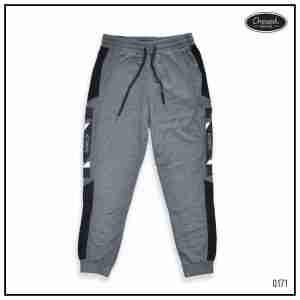 <b>Y. TWO</b> <br>Q171 | D. Grey
