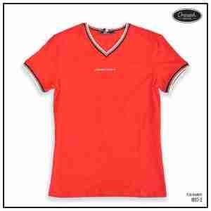 <b>DX MEN</b> <br>1937-2 | Red