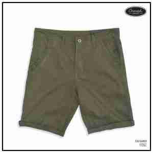 <b>ONE 68</b> <br>17052 | Army Green