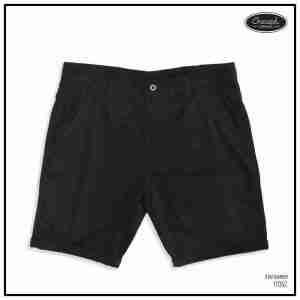 <b>ONE 68</b> <br>17052 | Black