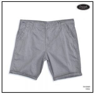 <b>ONE 68</b> <br>17052 | Grey