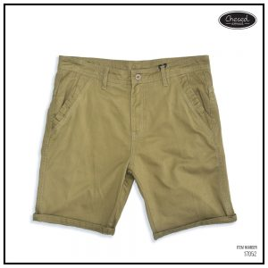 <b>ONE 68</b> <br>17052 | Olive Green