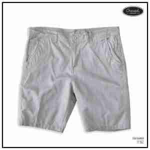 <b>ONE 68</b> <br>17152 | Grey