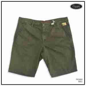 <b>PEIPQI</b> <br>99651 | Army Green