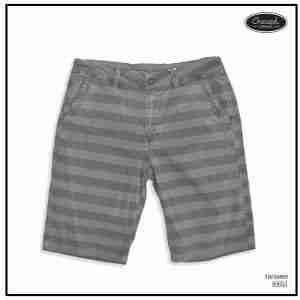 <b>PEIPQI</b> <br>99653 | Grey