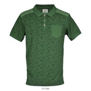 <b>COLLECT TRENDY VALLEY</b> <br>CTV-0390 | Green