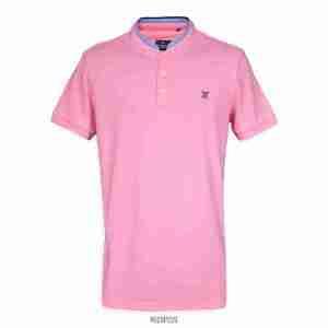 <b>THOMAS SAINT</b> <br>PO20P225 | Pink