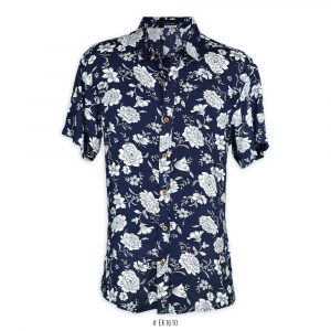 <b>Black River</b> <br>EK-1610 | Navy