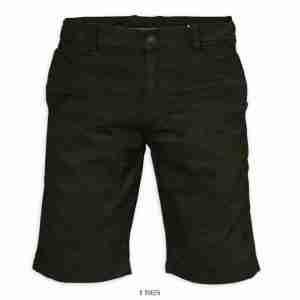 <b>PEIPQI</b> <br>99655 | Army Green