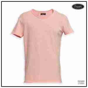 <b>COLLECT TRENDY VALLEY</b> <br>CTV-0031 | Pink