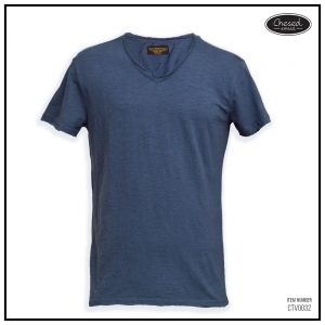 <b>COLLECT TRENDY VALLEY</b> <br>CTV-0032 | Denim Blue