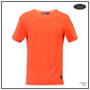 <b>GUMINGTU</b> <br>M011 | Orange