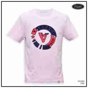 <b>VESPACO</b> <br>V-006   L. Purple