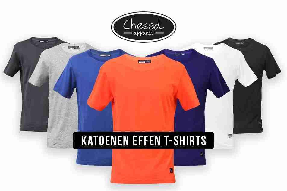 AD_952x634_Gumingtu Blank T-Shirts_Aug 2020