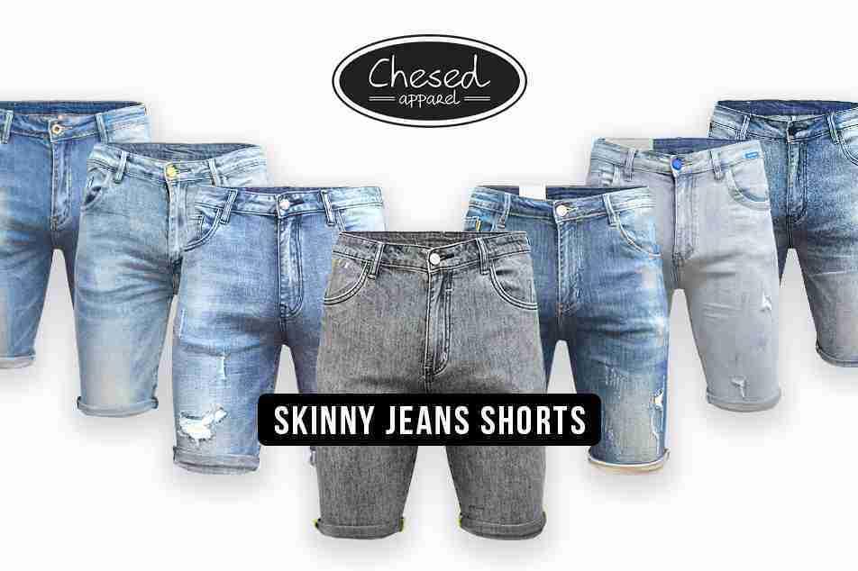 AD_952x634_Lanbohaojun_Jeans Short_Aug 2020