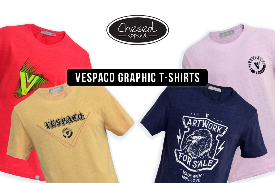 AD_952x634_Vespaco T-Shirts_Nov 2020