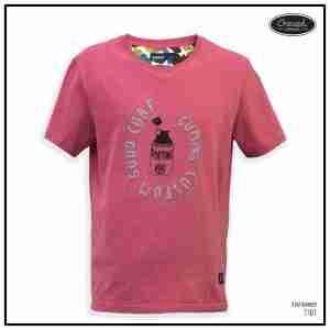 <b>GUMINGTU</b> <br>T161 | L. Pink