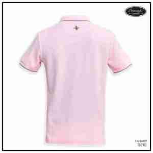 <b>JESSIE VAN</b> <br>T92108 | Pink