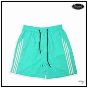 <b>KUAI BU</b> <br>521 | Green