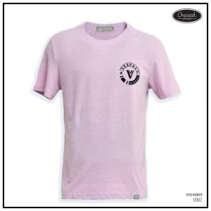 <b>VESPACO</b> <br>V-002 | Pink