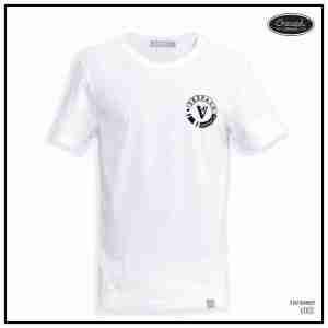 <b>VESPACO</b> <br>V-002 | White