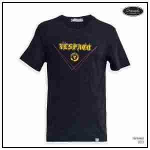 <b>VESPACO</b> <br>V-013 | D. Grey