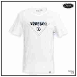 <b>VESPACO</b> <br>V-013 | White