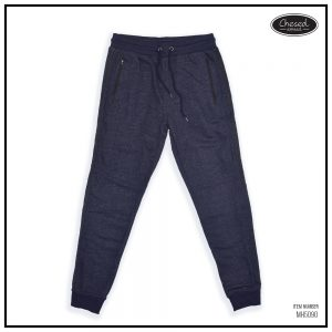 <b>COLLECT TRENDY VALLEY</b> <br>MH5090 | Denim Blue