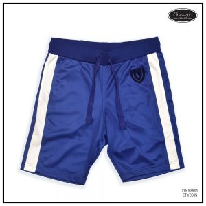 <b>COLLECT TRENDY VALLEY</b> <br>CTV0015   Blue