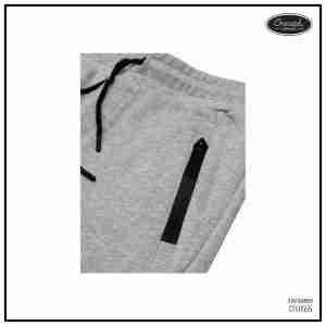 <b>COLLECT TRENDY VALLEY</b> <br>CTV0555 | Grey