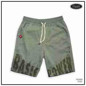 <b>BASIC POWER</b> <br>201601   Green
