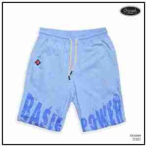 <b>BASIC POWER</b> <br>201601   Sky Blue