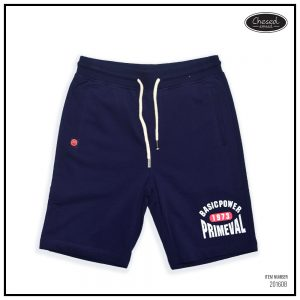 <b>BASIC POWER</b> <br>201608 | Navy