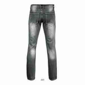 <b>FASHION JEANS</b> <br>869 | Grey