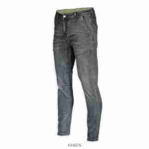 <b>LANBOHAOJUN</b> <br>H60275 | D. Grey