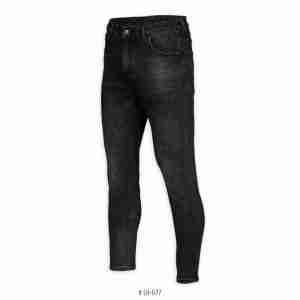 <b>LANBOHAOJUN</b> <br>LH-077 | Black