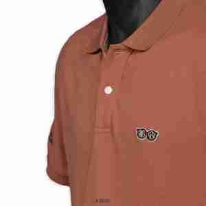 <b>BASED WEEKS</b> <br>T81101 | Brown