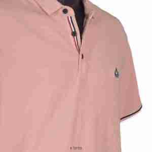 <b>JESSIE VAN</b> <br>T91109 | Pink