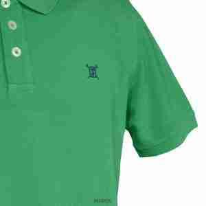 <b>THOMAS SAINT</b> <br>PO20P220 | Green