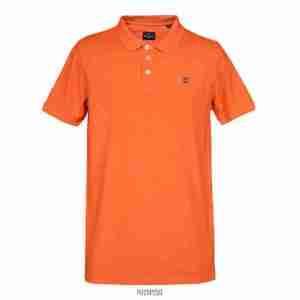 <b>THOMAS SAINT</b> <br>PO20P220 | Orange