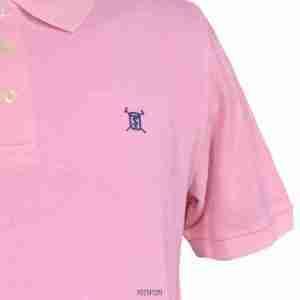 <b>THOMAS SAINT</b> <br>PO20P220 | Pink