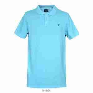 <b>THOMAS SAINT</b> <br>PO20P220 | Turquoise
