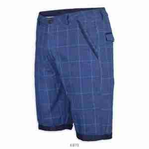 <b>PEIPQI</b> <br>8773 | Navy/Blue