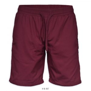 <b>DOUBLE M</b> <br>HL-807 | Navy/Burgundy