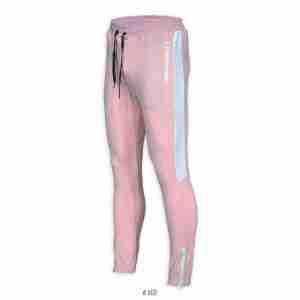 <b>SUN BASIC</b> <br>502 | Pink/White