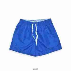<b>Swim Short</b> <br>SS-02 | D. Blue