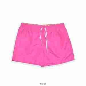 <b>Swim Short</b> <br>SS-02 | D. Pink
