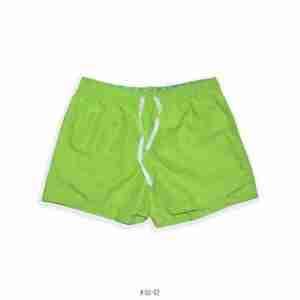 <b>Swim Short</b> <br>SS-02 | L. Green
