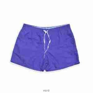 <b>Swim Short</b> <br>SS-02 | Purple